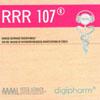 RRR107