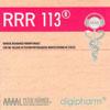 RRR113