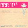RRR117