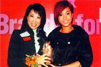 2007_him_award
