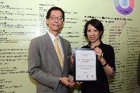 2013_sme_award