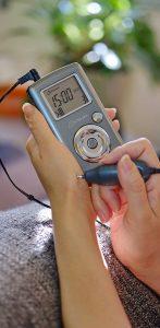 Aculife活磁波電子針灸儀