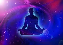 藍道瑪音光空間-心靈淨化微音樂之旅